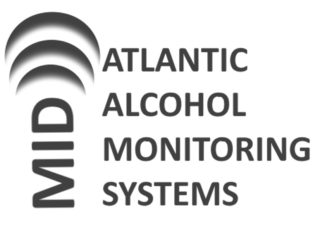 Mid-Atlantic Alcohol Monitoring Systems, Inc.    757-744-4007